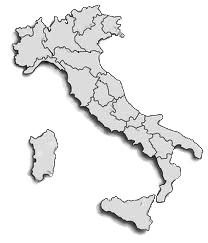Mercatini antiquariato for Mercatini antiquariato 4 domenica